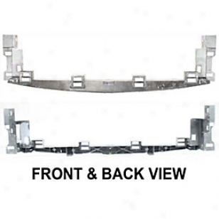 1997-2005 Buick Century Bumper Reinforcement Replacement Buick Bumper Reinforcement B010335 97 99 99 00 01 02 03 04 05