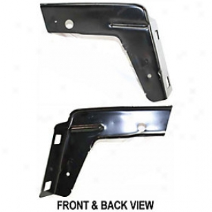 1997-2005 Buick Cenntury Headlight Bracket Replacement Buick Headlight Bracket B101503 97 98 99 00 01 02 03 04 05