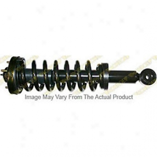 1997-2005 Buick Centenary Shock Absorber And Strut Assembly Monroe Buick Shock Absorber And Strut Assembly 181662r 97 98 99 00 01 02 03 04 05