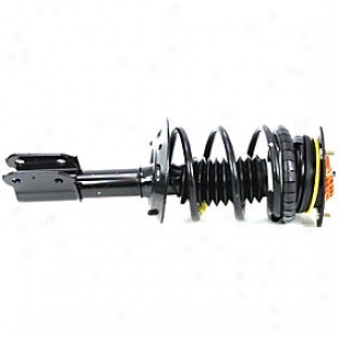 1997-2005 Buick Century Shock Absorber And Strut Assembly Monroe Buick Shock Absorber And Strut Assembly 171661 97 98 99 00 01 02 03 04 05