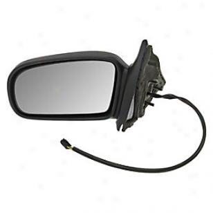 1997-2005 Chevrolet Malibu Mirror Dorman Chevrolet Mirror 955-320 97 98 99 00 01 02 03 04 05