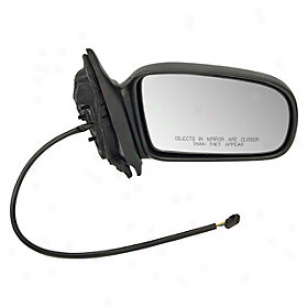 1997-2005 Chevrolet Malibu Mirror Dorman Chevrolet Mirror 955-321 97 98 99 00 01 02 03 04 05
