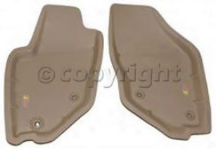 1997-2005 Ford Taurus Floor Mats Nifty Products Ford Floor Mats 499812 97 98 99 00 01 02 03 04 05