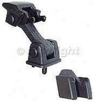 1997-2006 Jeep Wrangler (tj) Hood Catch Crown Jeep Hood Catch 55176636k 97 98 99 00 01 02 03 04 05 06