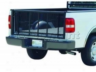 1997-2010 Ford F-150 Tailgate Go Industries Ford Tailgate 6618b 97 98 99 00 01 02 03 04 05 06 07 08 09 10