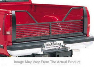 1997-2011 Ford F-150 Tailgate Stromberg Carlson Ford Tailgate Vg-97-100 97 98 99 00 01 02 03 04 05 06 07 08 09 10 11