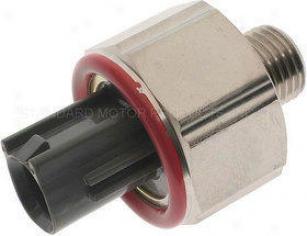 1998-1999 Lexus Lx470 Knock Sensor Standard Lexus Knock Sensor Ks110 98 99