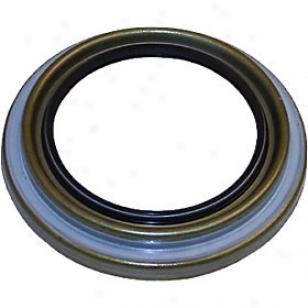1998-2000 Kia Sportage Wheel Seal Vat Arnley Kia Wheel Seal 052-3996 98 99 00