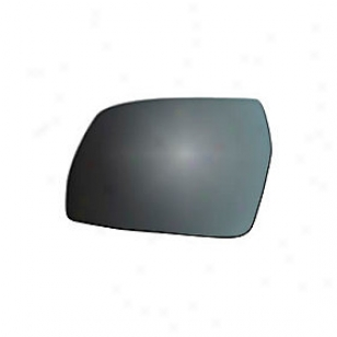 1998-2002 Chevrolet Tracker Mirror Glass Dorman Chevrolet Mirror Glass 51310 98 99 00 01 02