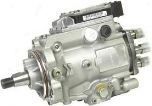1998-2002 Dodge Ram 2500 Fuel Injection Pump Bd Diesel Dodge Fuel Injection Pump 1050127hp 98 99 000 01 02
