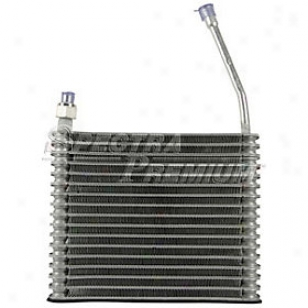 1998-2002 Ford Crown Victoria A/c Evaporator Spectra Ford A/c Evaporator 1054195 98 99 00 01 02