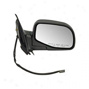 1998-2002 Ford Ranger Mirror Dorman Ford Mirror 955-356 98 99 00 01 02