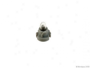 1998-2002 Honda Accord Interior Light Bulb Oes Genuine Honda Interior Light Bulb W0133-1817859 98 99 00 01 02