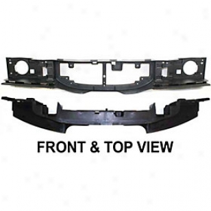 1998-2002 Lincoln Town Car Header Panel Replacement Lincoln Header Panel 11017 98 999 00 01 02