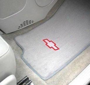 1998-2002 Mercedes Benz E320 Floor Mats Averys Mercedes Benz Floor Mats 855-27-701 98 99 00 01 02