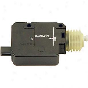 1998-2O02 Mercedes Benz Ml320 Door Lock Actuator Doman Mercedes Benz Door Lock Actuator 746-410 98 99 00 01 02