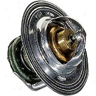 1998-2003 Dodge Ram 1500 Thermostat Jet Performance Dodge Thermostat 10177 98 99 00 01 02 03