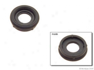 1998-2003 JaguarV anden Plas Valve Cover Seal Washer Oe Aftermarket Jaguar Valve Cover Seal Washer W0133-1636241 98 99 00 01 02 03