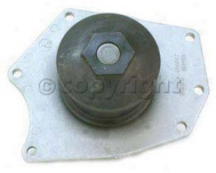 1998-2004 Chrysler Concorde Water Pump Gmb Chrysler Water Pump 120-1350 98 99 00 01 02 03 04
