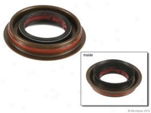 1998-2004 Ford Ranger Differential Seal Oes Genuine Ford Differential Seal W0133-1806989 98 99 00 01 02 03 04