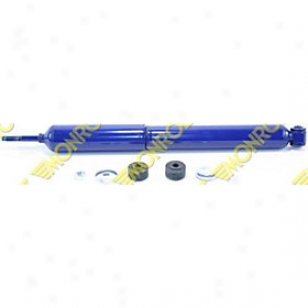 1998-2011 Ford Ranger Shock Absorber And Strut Assembly Monroe Ford Shock Absorber And Walk  Congress 32296 98 99 00 01 02 03 04 05 06 07 08 09 10 11