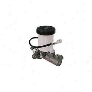 1998 Chevrolet Tracker Brake Master Cylinder Centric Chevrolet Brake Master Cylinder 130.48005 98