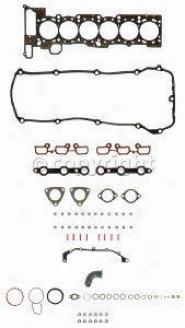 1999-2000 Bmw Z3 Engine Gasket Set Felpro Bmw Engine Gasket Set Hs26245pt-1 99 00