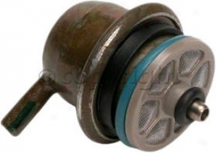 1999-2000 Cadillac Escalade Fuel Presssure Regulator Delphi Cadillac Fuel Pressure Regulator Fp10075 99 00