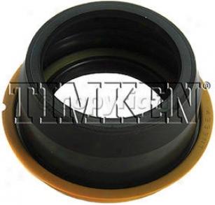 1999-2000 Cadillac Escalade Seal Timken Cadillac Seal 4333n 99 00