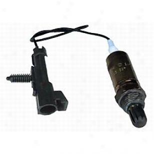 1999-2000 Chevrolet S10 Oxygen Sensor Bosch Chevrolet Oxygen Sensor 13022 99 00
