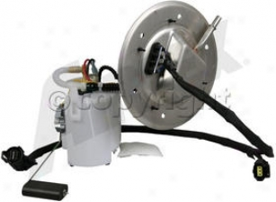 1999-2000 Wade through Mustang Fuel Pump Airtex Ford Fuel Pump E2244m 99 00