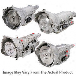 1999-2001 Honda Odyssey Transmission Assembly Perfect Fit Honda Transmission Assembly Ai-p7t-030rm 99 00 01