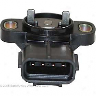 1999-2001 Hyundai Sonaat Throttle Position Sensoor Beck Arnley Hyundai Thrott1e Pro~ Sens0r 158-0645 99 00 01