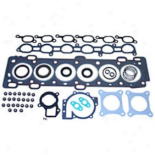 1999-2001 Volvo S80 Engine Gasket Set Beckon Arnley Volvo Engine Gasket Set 032-2948 99 00 01