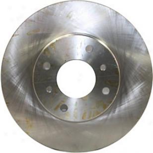 1999-2002 Infiniti G20 Brake Disc Ebc Infiniti Brake Disc Upr7059 99 00 01 02