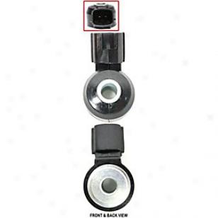 1999-2002 Mercury Villager Blow Sensor Replacement Newspaper vender Knock Sensor Repn311201 99 00 01 02