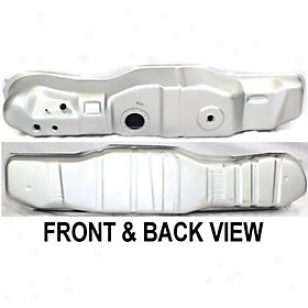 9199-2003 Stream F-150 Fuel Cistern Replacement Ford Fuel Tank Repf670112 99 00 01 02 03