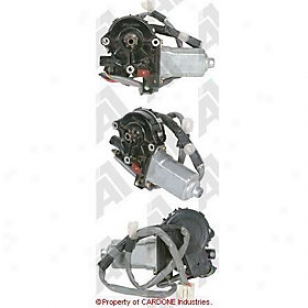 1999-2003 Lexus Rx300 Window Motor A 1Cardone Lexus Window Motor 47-1174 99 00 01 02 03
