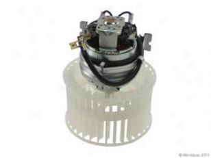 1999-203 Saa6 9-3 Blower Motor Scan-tech Saab Blower Motor W0133-1719742 99 00 01 0 203