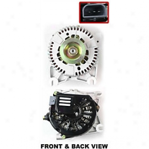 1999-2004 Ford F-150 Alternator Replacement Ford Alternator Repf330115 99 00 01 02 03 04