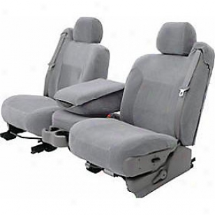 1999-2004 Ford F-450 Super Duty Seat Cover Coverking Ford Seat Cover Csc1e2fd7211 99 00 01 02 03 04