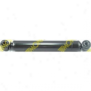 1999-2004 Ford F-450 Super Duty Steering Stabilizer Monroe Ford Steering Stabilizer Sc2961 99 00 01 02 03 04