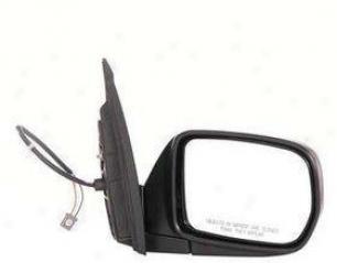 1999-2004 Honda Odyssey Mirror Cipa Honda Mirror 19311 99 00 01 02 03 04