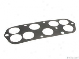 1999-2004 Land R0ver Discovery Intqke Plenum Gasket Eurospare Land Rover Intake Plenum Gasket W0133-1629505 99 00 01 02 03 04
