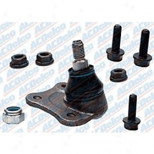 1999-2004 Volkswagen Golf Ball Joint Ac Delco Volkswagen Ball United 45d2300 99 00 01 02 03 04