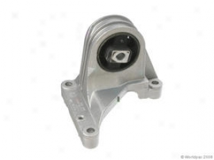 1999-2004 Volvo C70 Engine Torque Rod Mount Hutchinson Volvo Engine Torque Rod Mount W0133-1660963 99 00 01 02 03 04