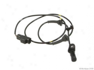 1999-2004 Volvo C70 Speed Sensor Ate Volvo Speed Sensor W0133-1605675 99 00 01 02 03 04