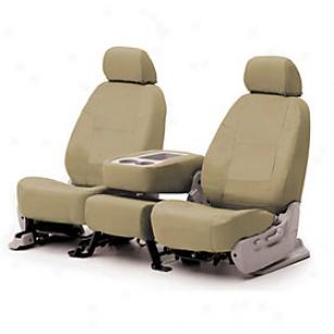 1999-2005 Volkswagen Passat Seat Cover Coverking Volkswagen Seat Conceal Csc1e3vw7246 99 00 01 02 03 04 05
