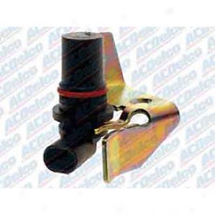 1999-2006 Cadillac Escalade Speed Sensor Ac Delco Cadillac Speed Sensor 24203876 99 00 01 02 03 04 05 06