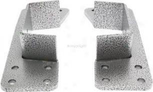 1999-2006 Chevrolet Silverado 1500 Lowering Kit Djm Suspension Chevrolet Lowering Kit Fk2599c 99 00 01 03 03 04 05 06